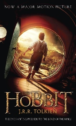 hobitt