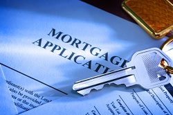 qualifiedmortgage