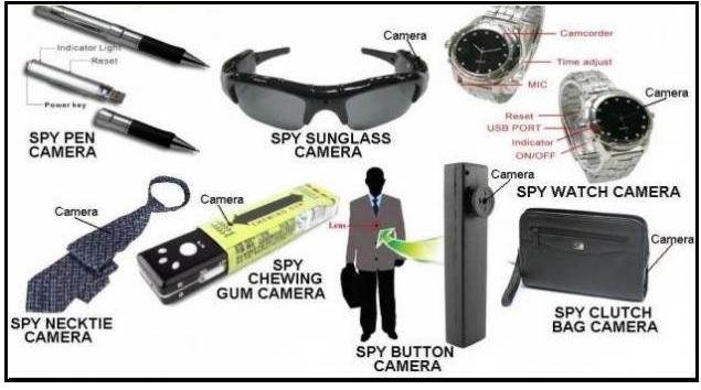 Spy Kids  Part