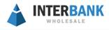 Logo Interbank
