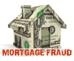 mortgagefraud