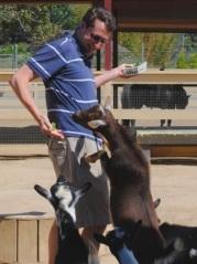 family_sjc_goats