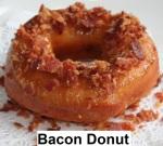 bacondonut