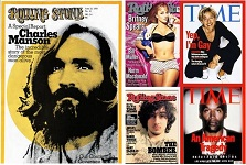 rollingstone_covers