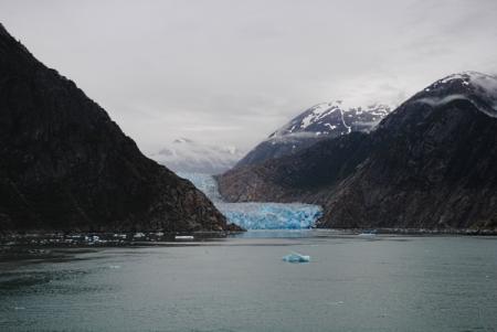 alaska_tracy_arm_fjord