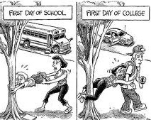 firstdayschool
