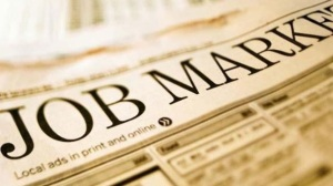 jobsreport2