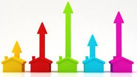 housingdata