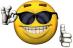 smileythumb2