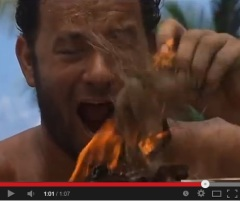 fire_tom_hanks_castaway