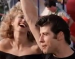 grease_we_go_together2