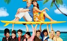 teen_beach_movie