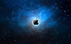 appleuniverse